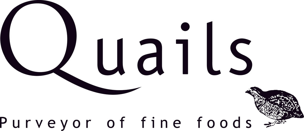 Quails Gift Voucher - £30