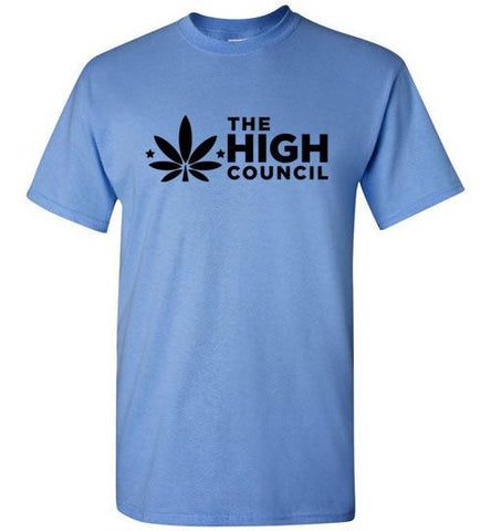 Best Endo OG T-Shirt Regular From The High Council