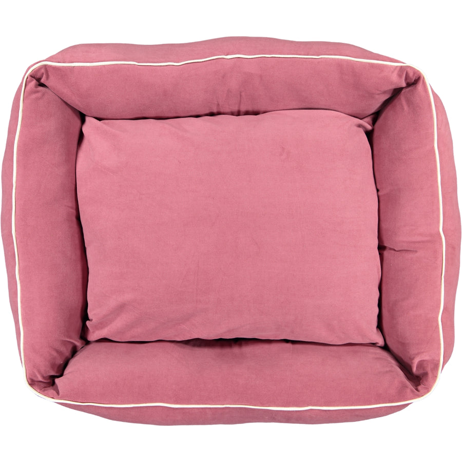 Cosybed AW18 - Classy Pink