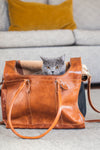 Cat Carry bag