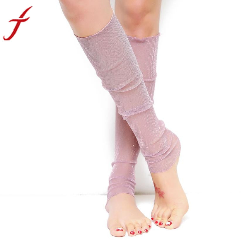 VB WANT sOCK 6 Colors high quality Leg Socks Or Gloves 2017 Fashion Summer Women Lace Long Socks 52cm Super Thin Sunscreen sets