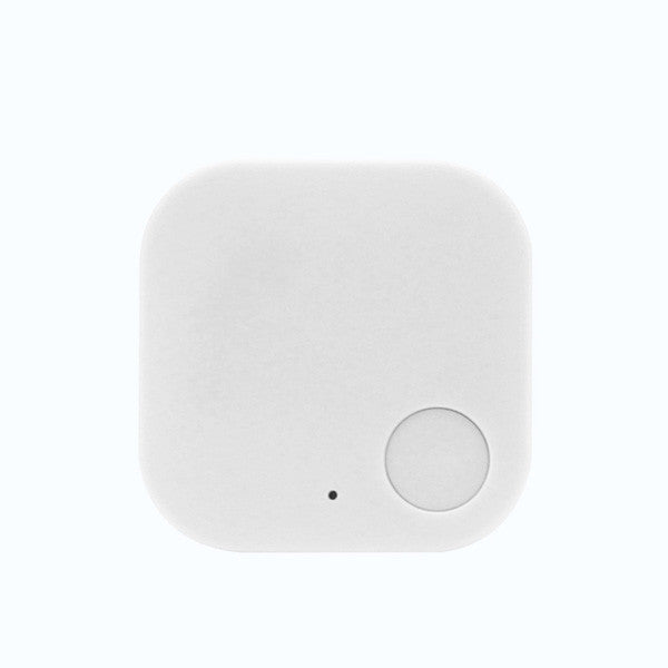 Smart Tag Wireless Bluetooth Tracker Device