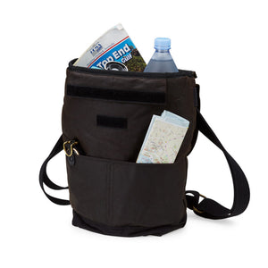 The Australian Walkabout Cooler Bag