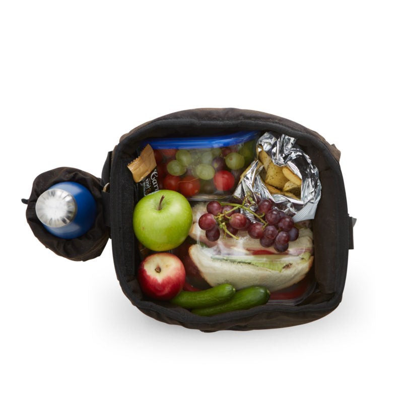 Tradie's Lunch Box