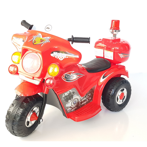 Children Motorised Electric Cars
