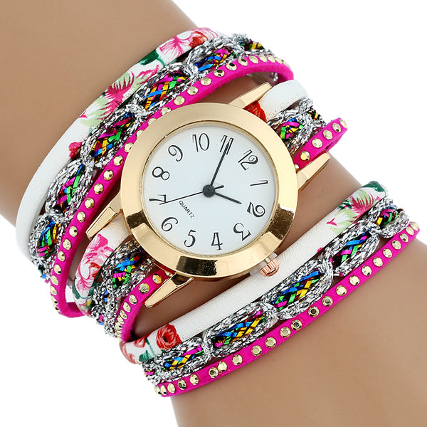Montre Paeith - Boutique sochic