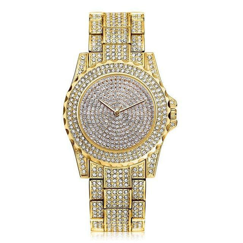 Montre Erinmay - Boutique sochic