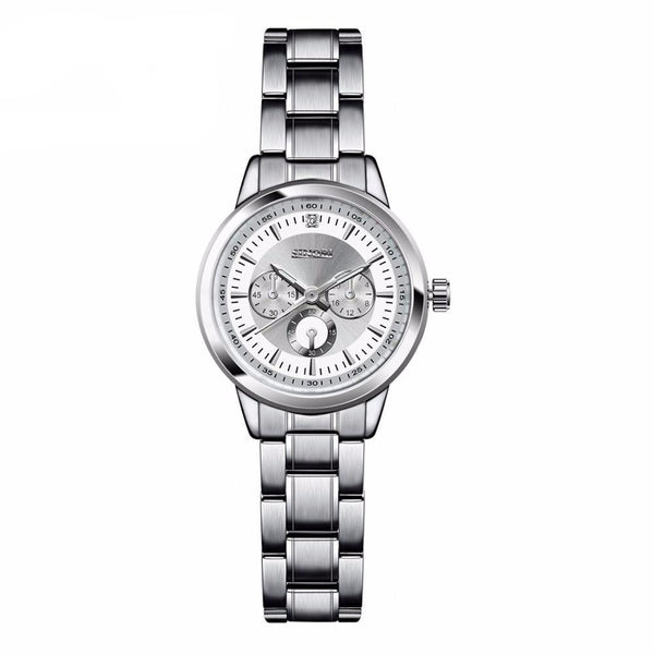 Montre Erinshell - Boutique sochic