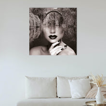 Load image into Gallery viewer, Unlimited Premium picture printed under Acrylic Glass with Dibond® made by dreamers & creators