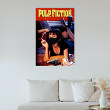 Load image into Gallery viewer, PULPFICTION