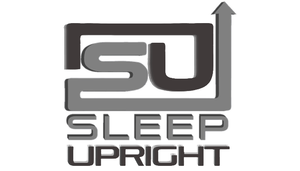Sleep Upright