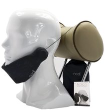 Sleep Upright Travel Pillow