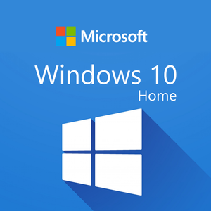 Windows 10 Home Edition