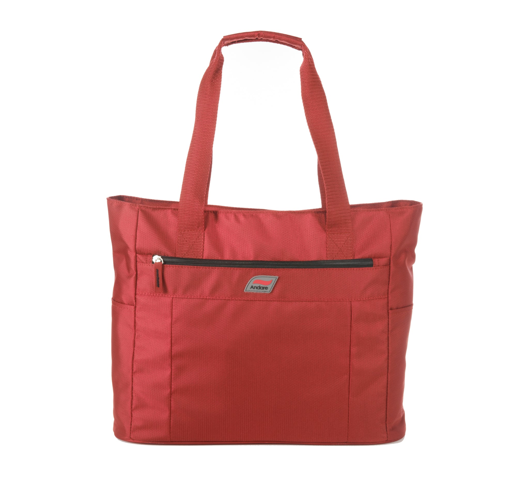 CLOSEOUT: Buenos Aires Tote