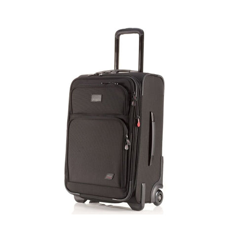 "Apex 22"" Upright Carry-On"