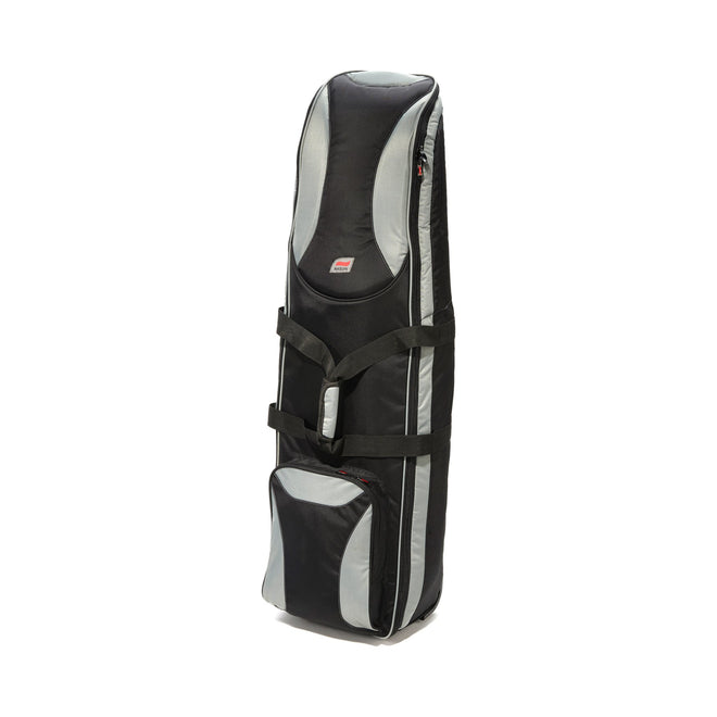 Andare Golf Bag Collection