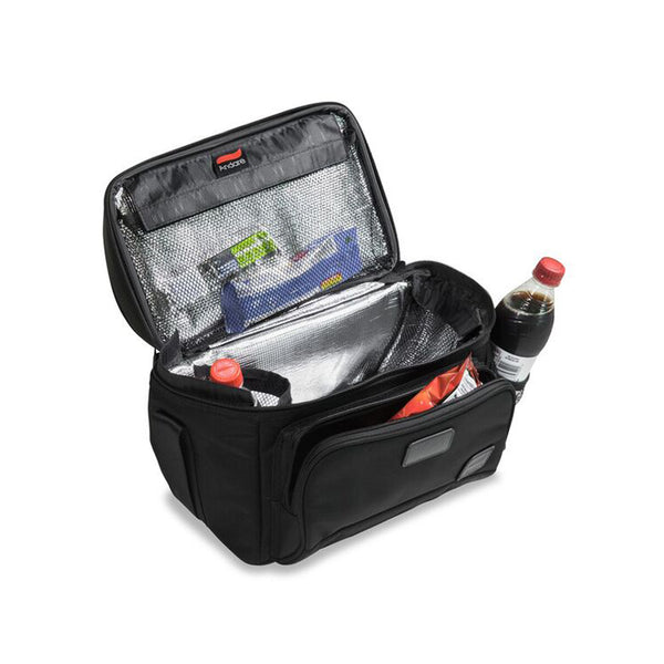 Andare Apex Deluxe Insulated Lunch Bag