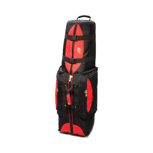 Regiment Golf Bag