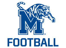 University of Memphis Football