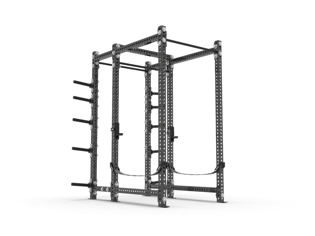 Sorinex XL Series Power Rack