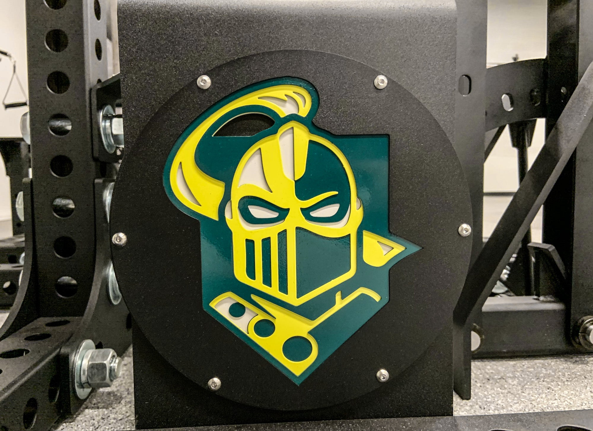 Clarkson University Athletics