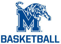 University of Memphis Basketball