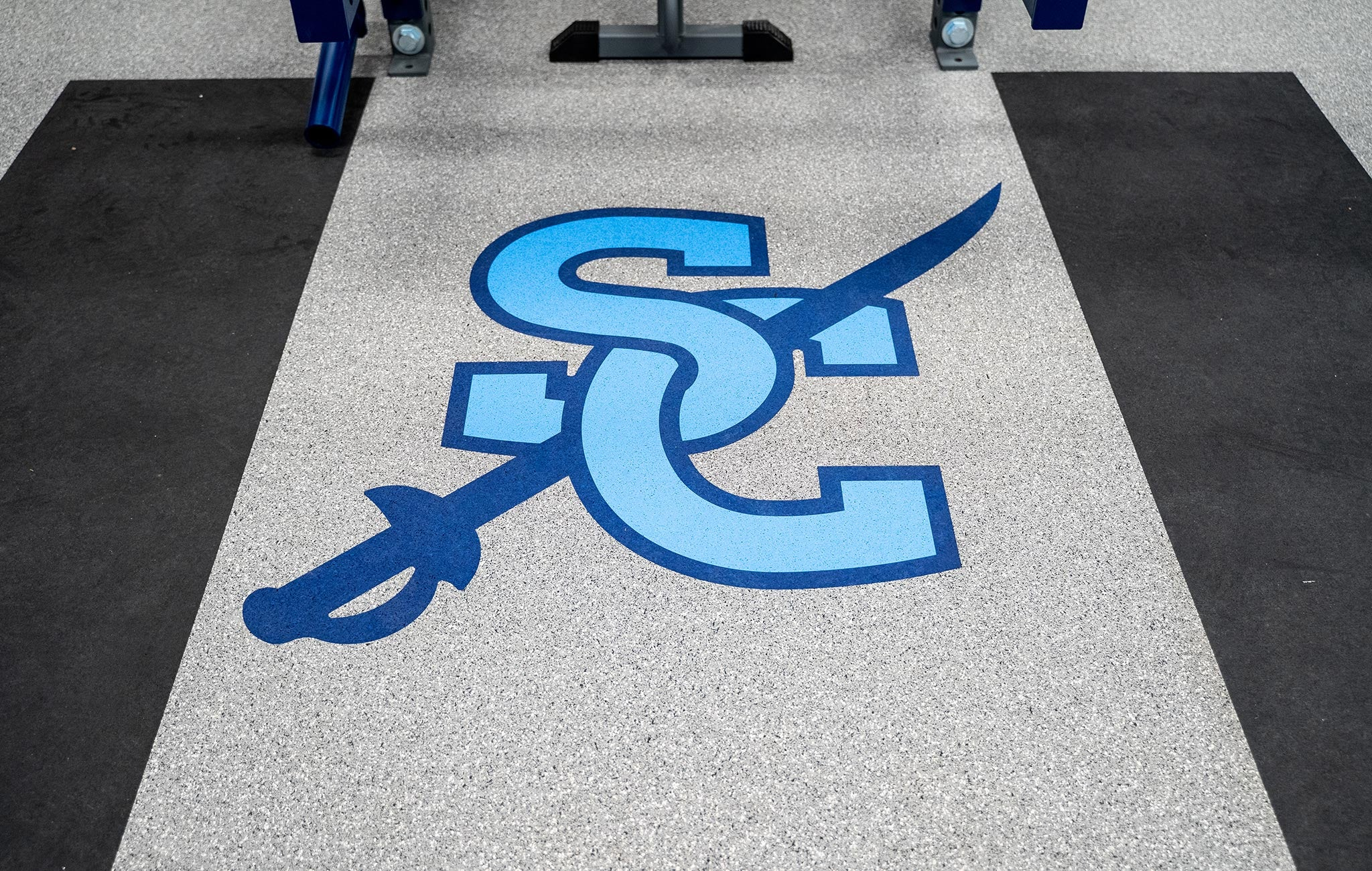 southside Christian flooring