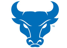 University of Buffalo logo