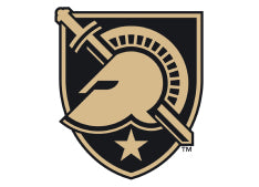 US Army West Point logo