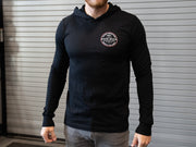 Sorinex Handcrafted T-shirt hoodie, Sorinex Fall Apparel