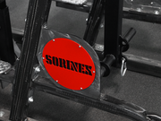 Sorinex ghd machines