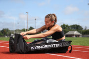 Normatec Pulse 2.0 Recovery System