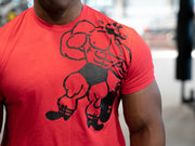 Sorinex apparel bosco t shirt