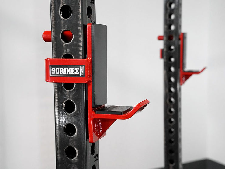 Sorinex XL Series J Cups