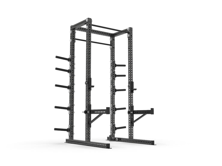 XL™ Series Half Rack