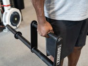 grip strength training