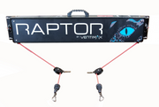vertical raptor
