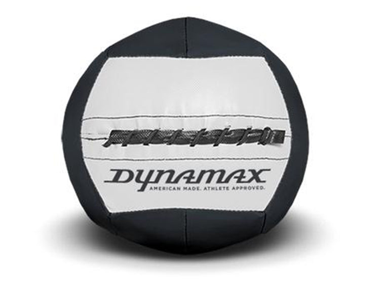 Dynamax Mini Med Ball