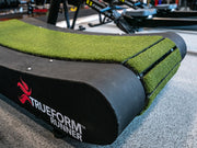 trueform enduro with turf
