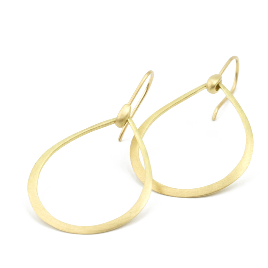 Dakri Hoops Medium
