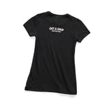 BIKESTUD Women's T-Shirt