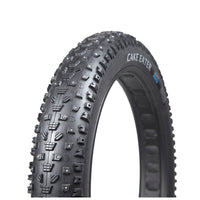 "Terrene Cake Eater 26"" Fat Tire 33 TPI"