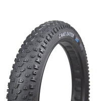 "Terrene Cake Eater 26"" Fat Tire 120 TPI"