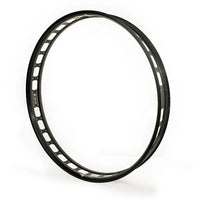 "Lithic Rhyolite 70mm Aluminum Rim (26"" or 27.5"")"