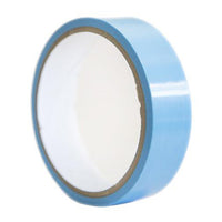 Tubeless Tape - 10m x Various widths