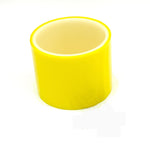 Tubeless Tape - 4.5m x 70mm