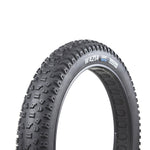 "Terrene Wazia Light 26"" Fat Tire"