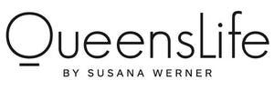 Queenslife Boutique