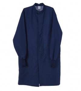 Unisex ASEP Barrier Lab Coats
