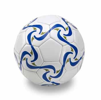 Soccer Ball - Small